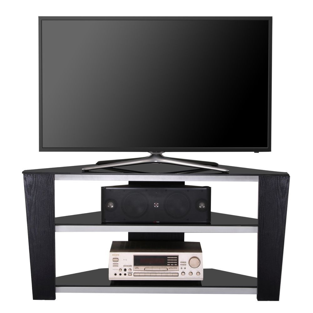 Tv Stands For 47 Inch Flat Screen - aiyorikane.net