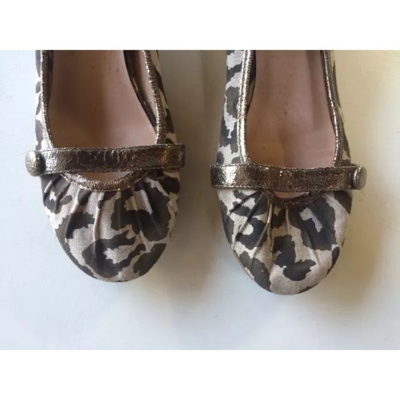 Steve Madden flats Extra photos Shoes Flats & Loafers
