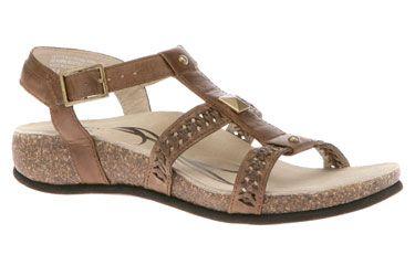 23d442051c4 Miramar Post - ABEO Sandals - TheWalkingCompany.com