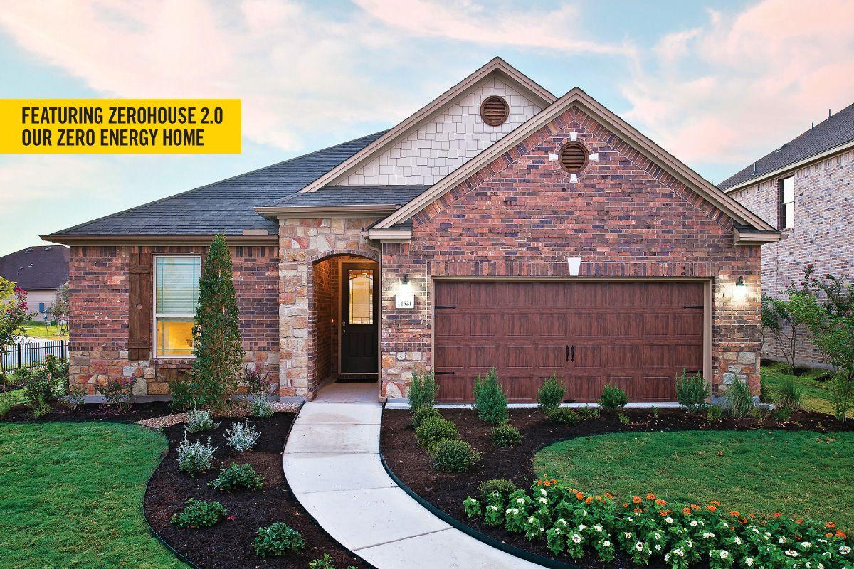 1659 Net Zero Kb Home Floor Plans Pinterest