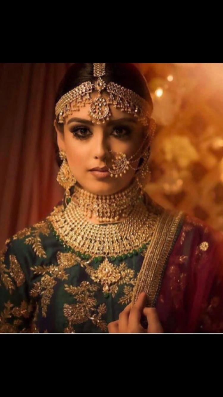Aditimaharaj menus wedding outfit pinterest indian wedding
