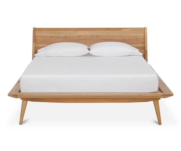 Best Bolig Bed In 2019 Furniture Bed Scandinavian Bedding 400 x 300