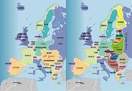 19 Ideas De Ciencias Sociales Ciencias Sociales Mapa De Europa Profesores De Historia