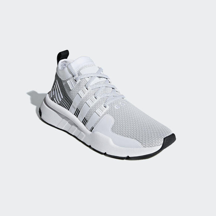 EQT Support Mid ADV Primeknit Shoes | Streetwear shoes