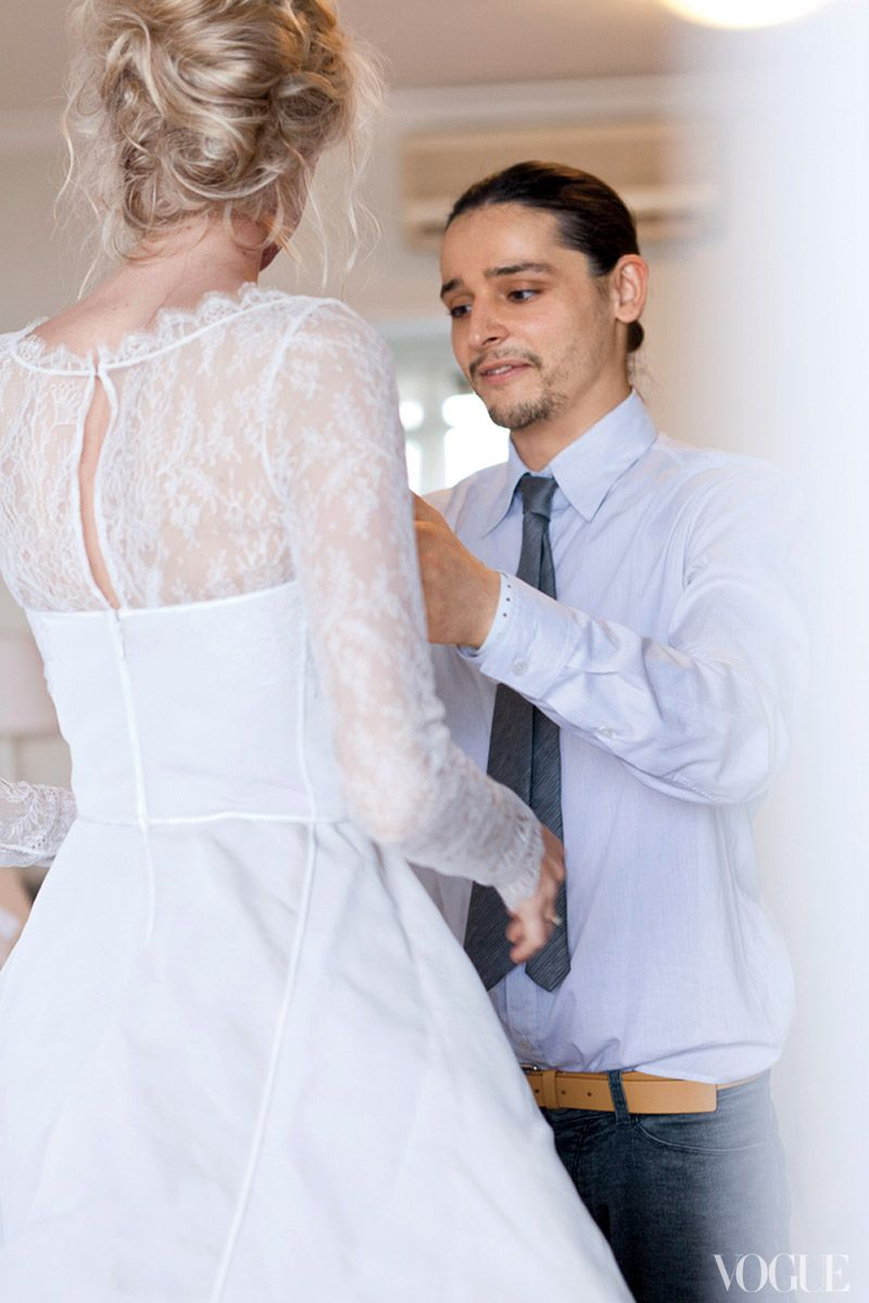 Perfect faaancy pinterest wedding weddings and wedding dress