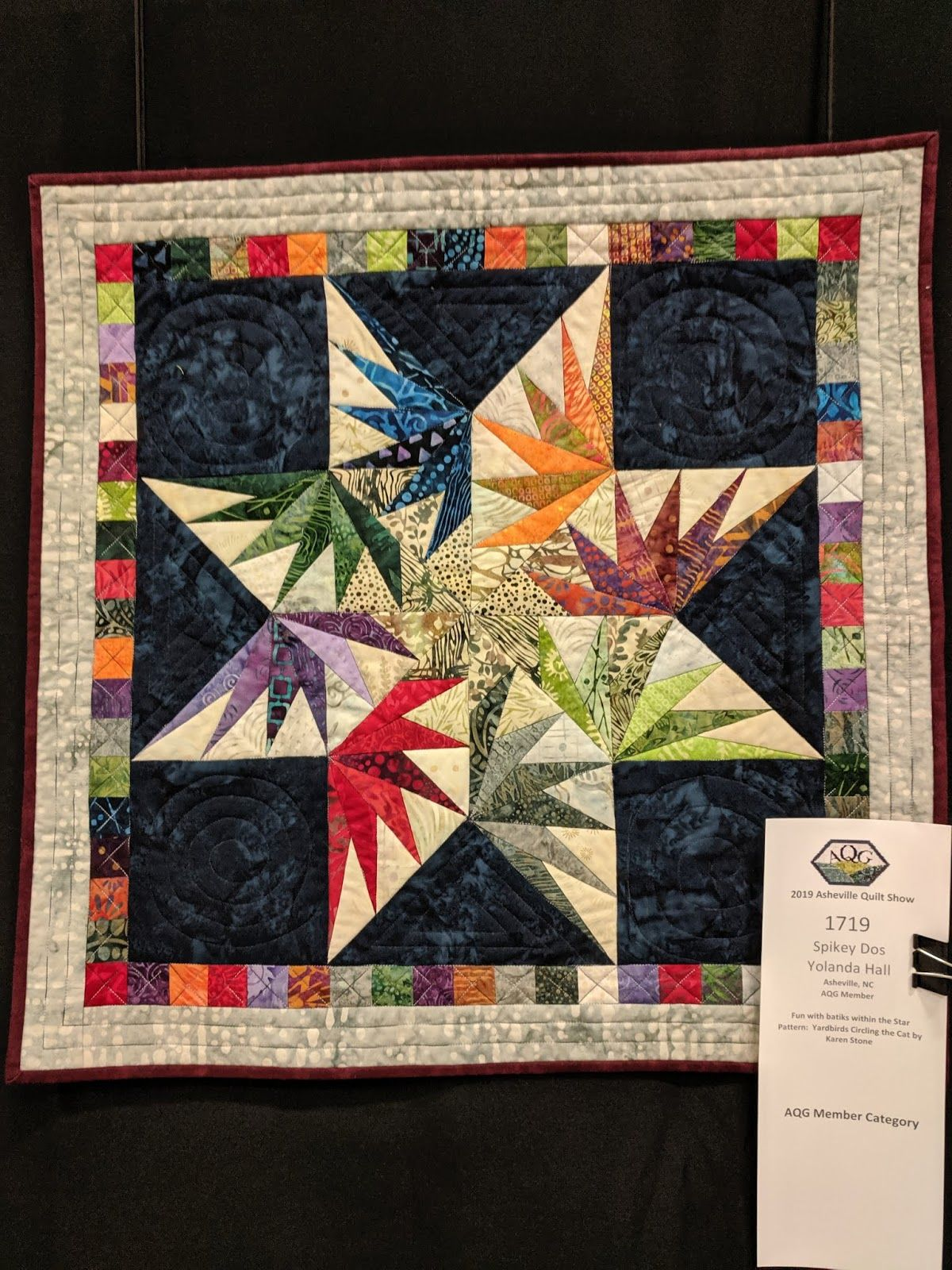 In 2020 The Quilt Show Quilts Quilt Retreat