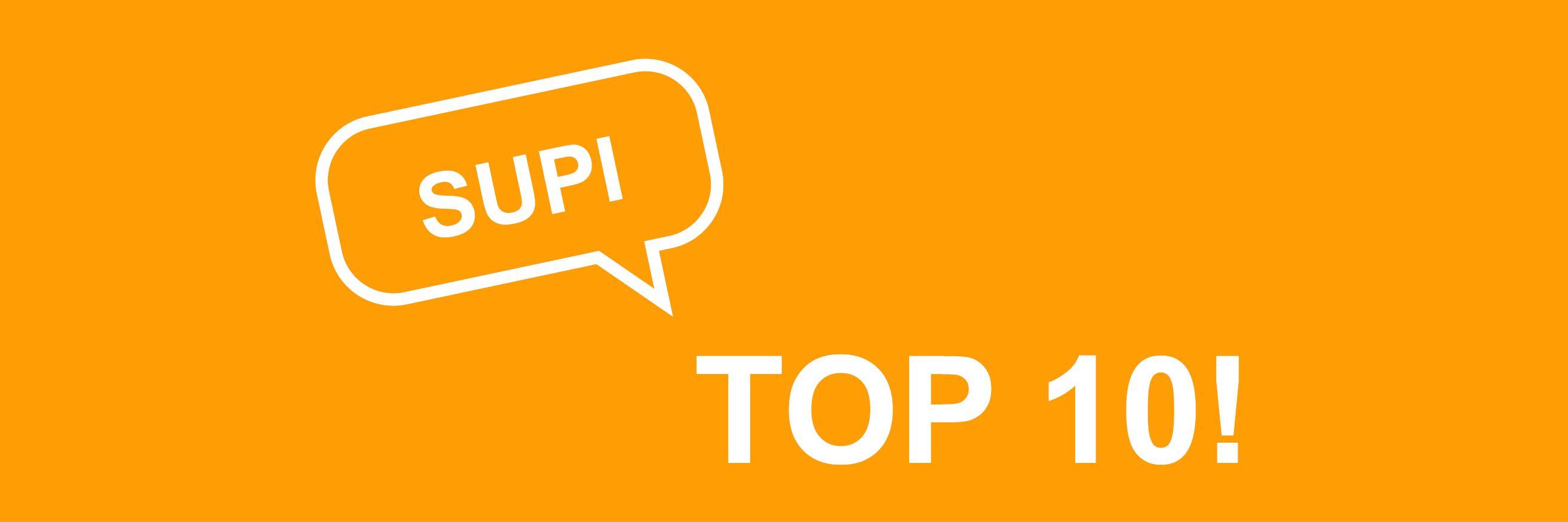 Top Websites Deutschland