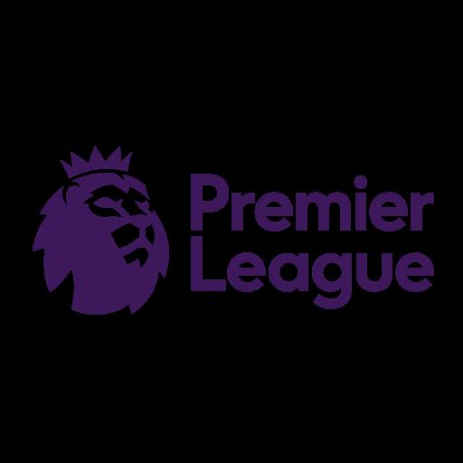 Premier League Logo Vector Premier League Logo Premier League Vector Logo