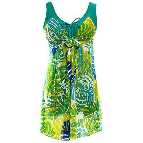 4fc2e4ec3c www.amazon.com Smibra-Womens-Stripe-Tankini-Swimsuit dp B0745B8MTP ...