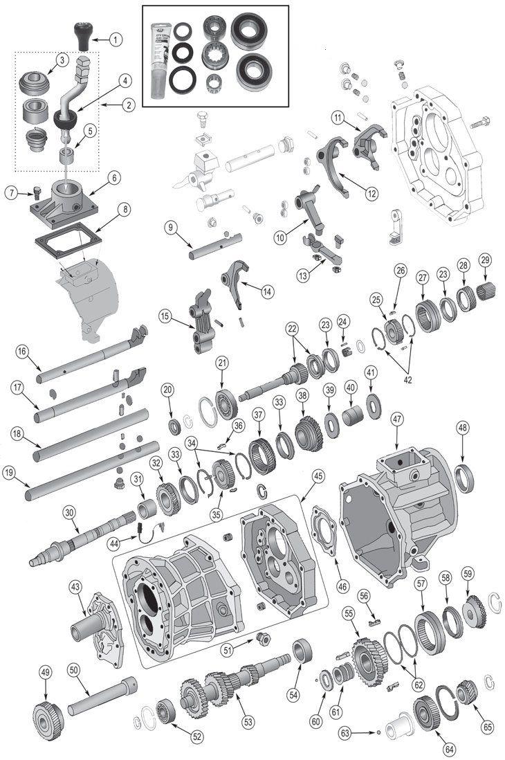 2007 dodge durango manuel de réparation pdf