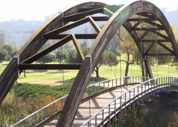 Riverwalk Golf Club image 2