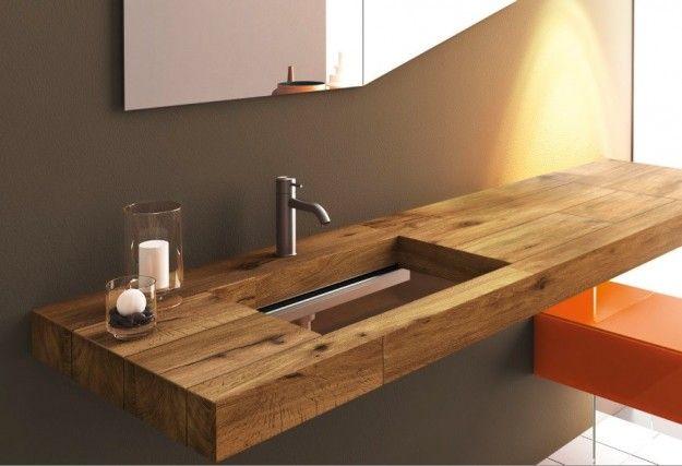 Mobili lago dal soggiorno al bagno tutte le proposte di design living in the dream - Armadietti da bagno ...
