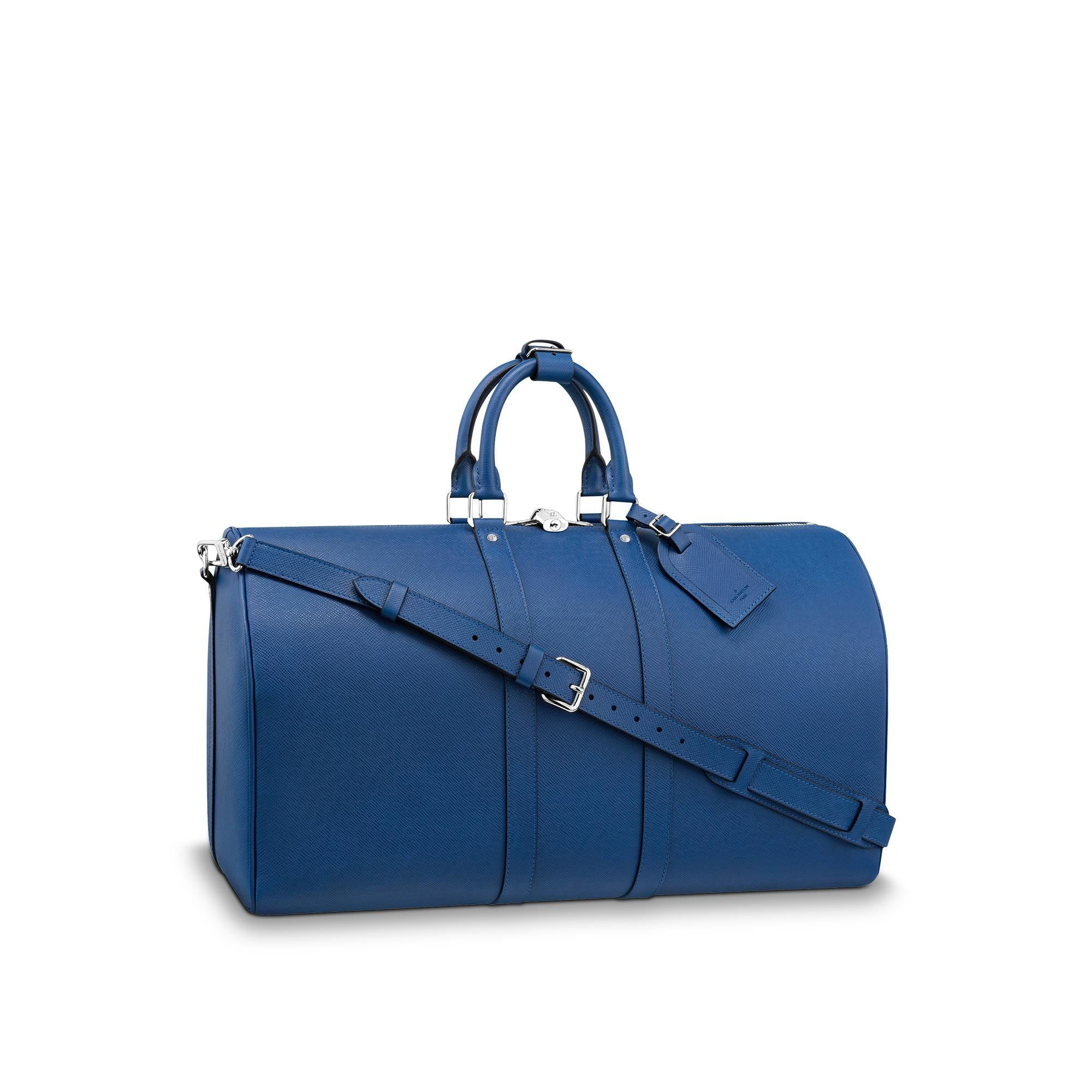 175edfa0e921 Keepall Bandoulière 55 in 2019
