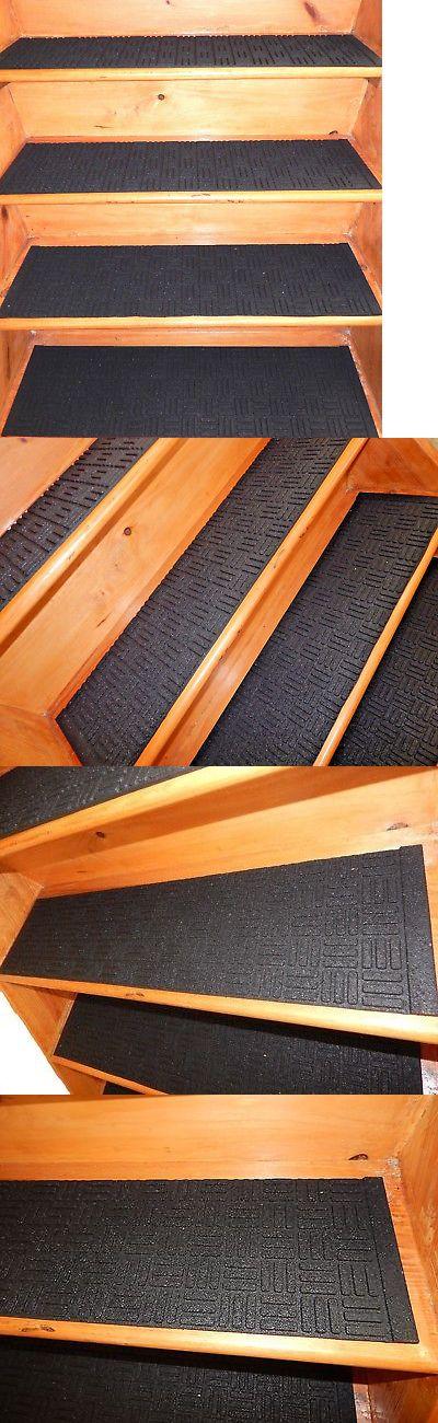 Best Stair Treads 175517 4 Step 9 X 36 Indoor Outdoor 400 x 300