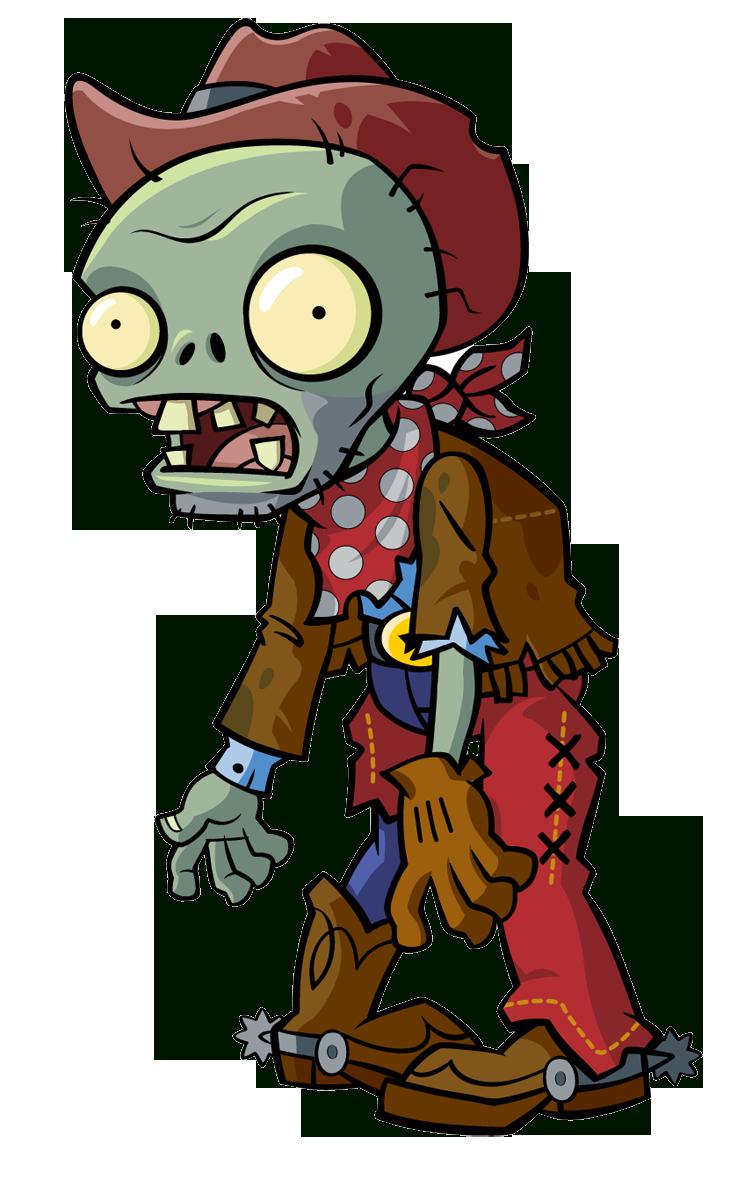 Blog de gifs y im genes illustrator plantas vs zombies for Cuartos decorados de plants vs zombies