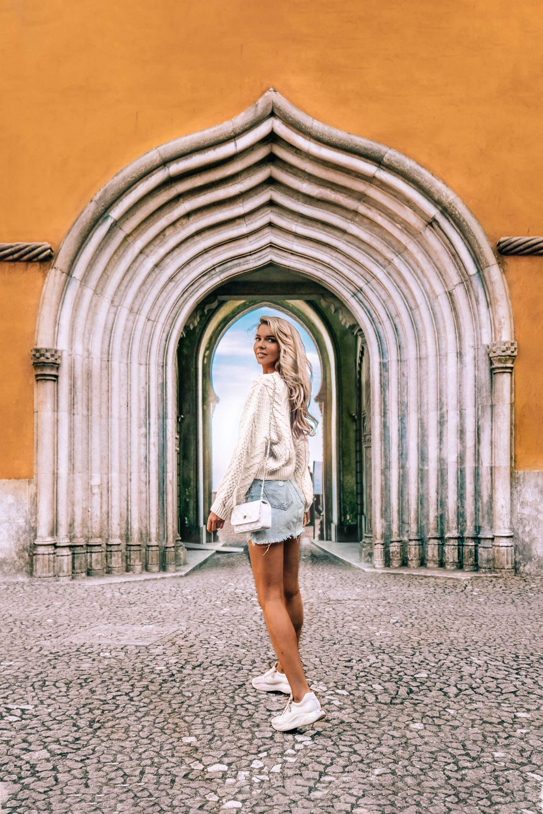 Bunt Prachtig Romantisch Marchenhaft Und Ein Wenig Crazy Eine Mischung Aus Mit Bildern Schloss Neuschwanstein Baustil Maurisch