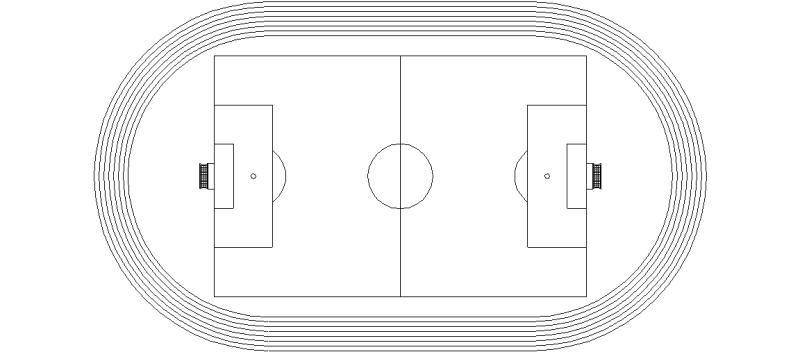 Resultado De Imagen Para Una Pista De Atletismo Para Dibujar Home Decor Decor Mirror