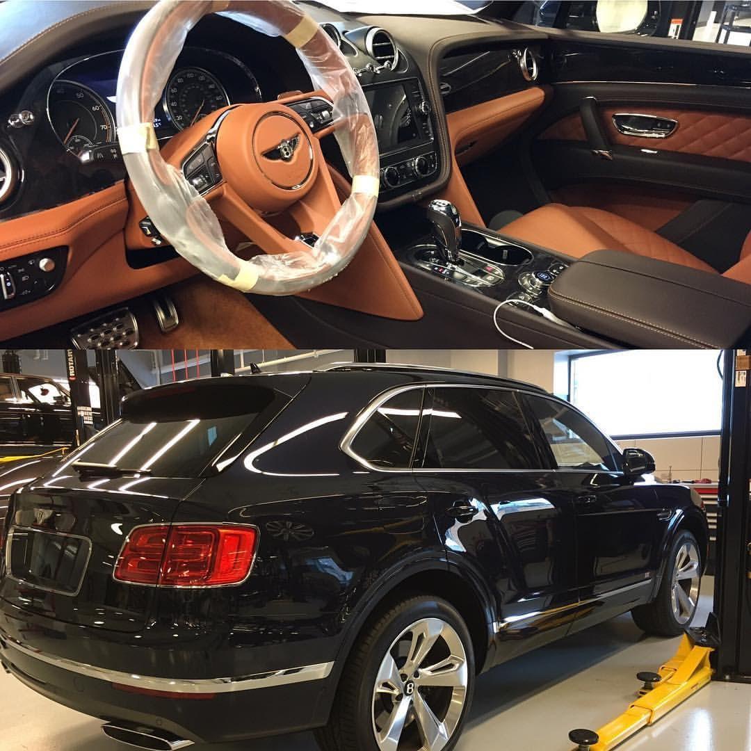 Small Luxury Cars, Sports Cars Luxury