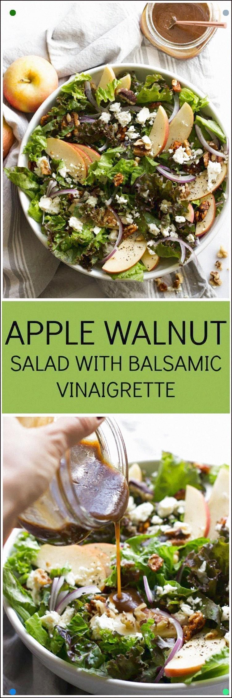 Apple Walnut Salad With Balsamic Vinaigrette - Delicious Autumn Salad With Pantry Ingredients Littlebroken #saladeautomne Apple Walnut Salad With Balsamic Vinaigrette - Delicious Autumn Salad With Pantry Ingredients Littlebroken #saladeautomne Apple Walnut Salad With Balsamic Vinaigrette - Delicious Autumn Salad With Pantry Ingredients Littlebroken #saladeautomne Apple Walnut Salad With Balsamic Vinaigrette - Delicious Autumn Salad With Pantry Ingredients Littlebroken #saladeautomne