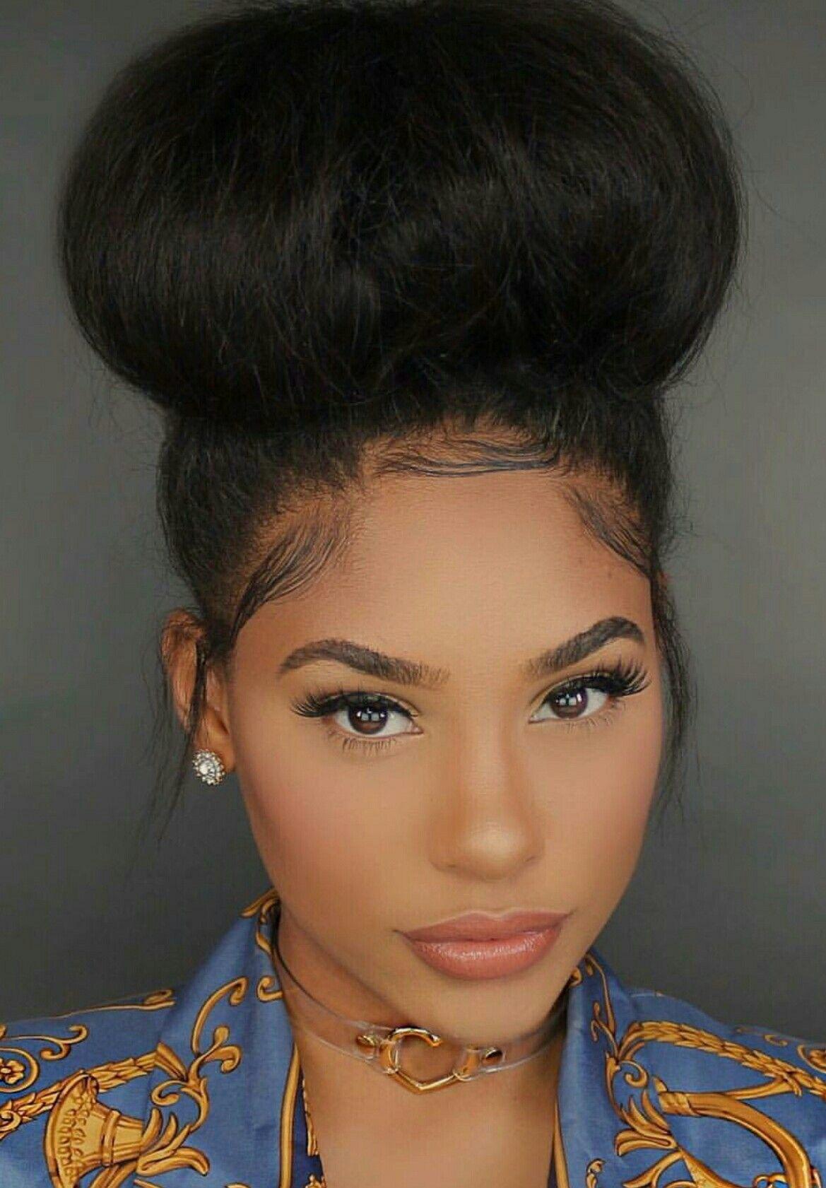 Taraivia cute hairstyles pinterest