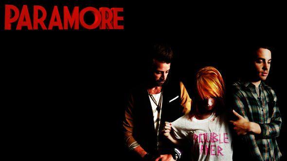 Paramore Wallpaper Jpg 590 332 Paramore Movie Posters Movies