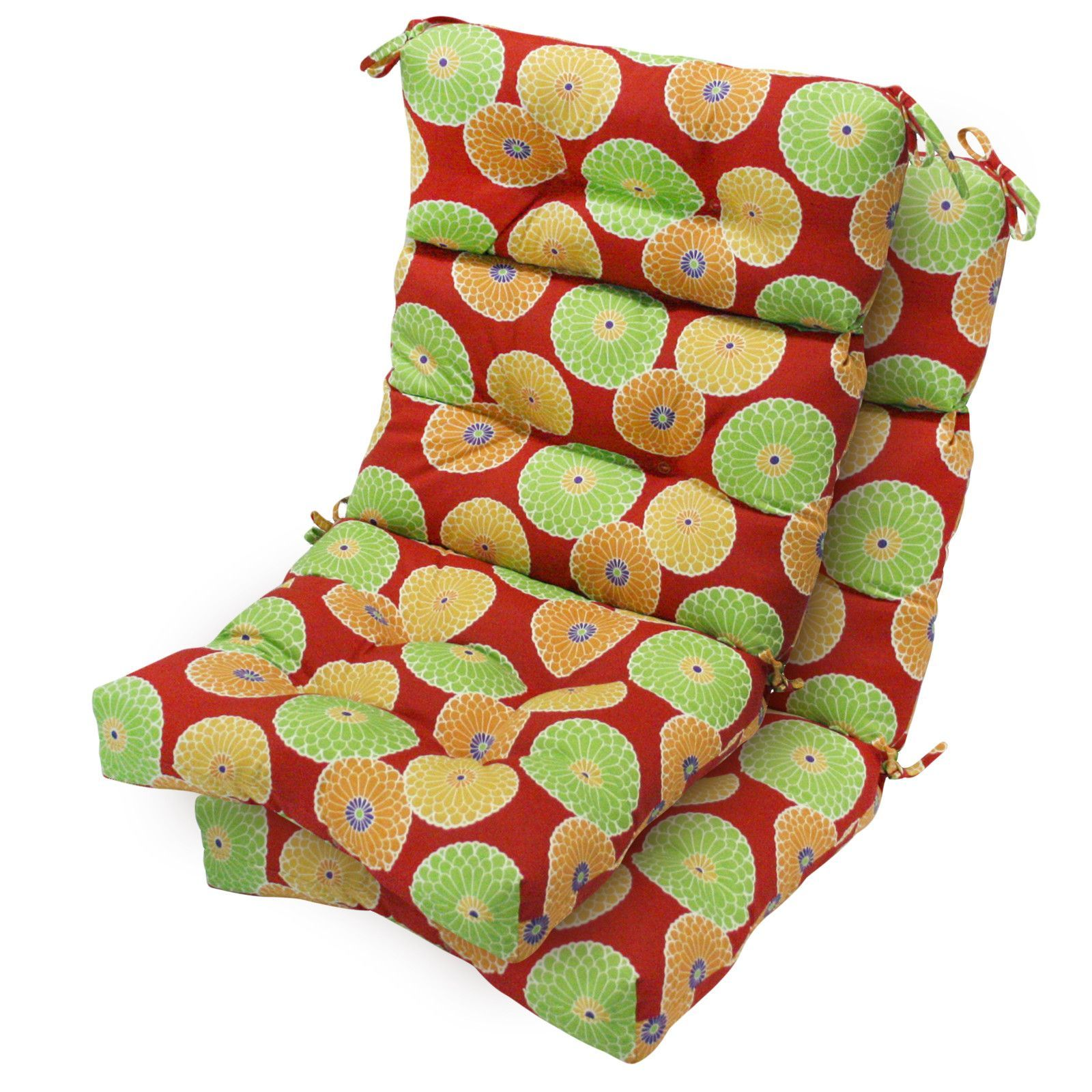 outdoor lounge chair cushion products pinterest chairs