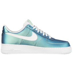 Nike Air Force 1 Have a Nike Day @ Footlocker