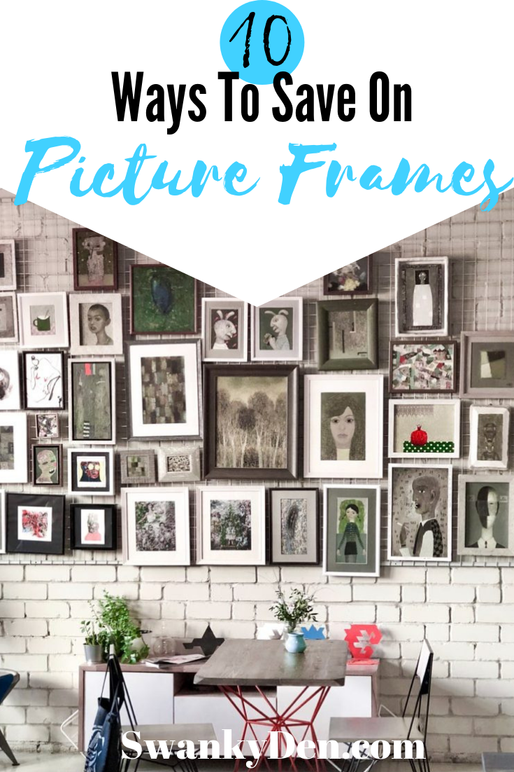 Best Picture Frames Picture Frames Hanging Pictures Picture Hanging