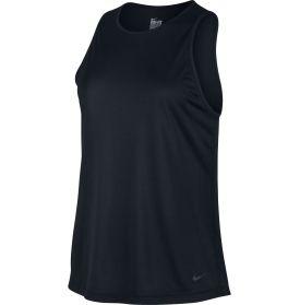 Nike Women's Tomboy Tank Top   DICK'S Sporting Goods