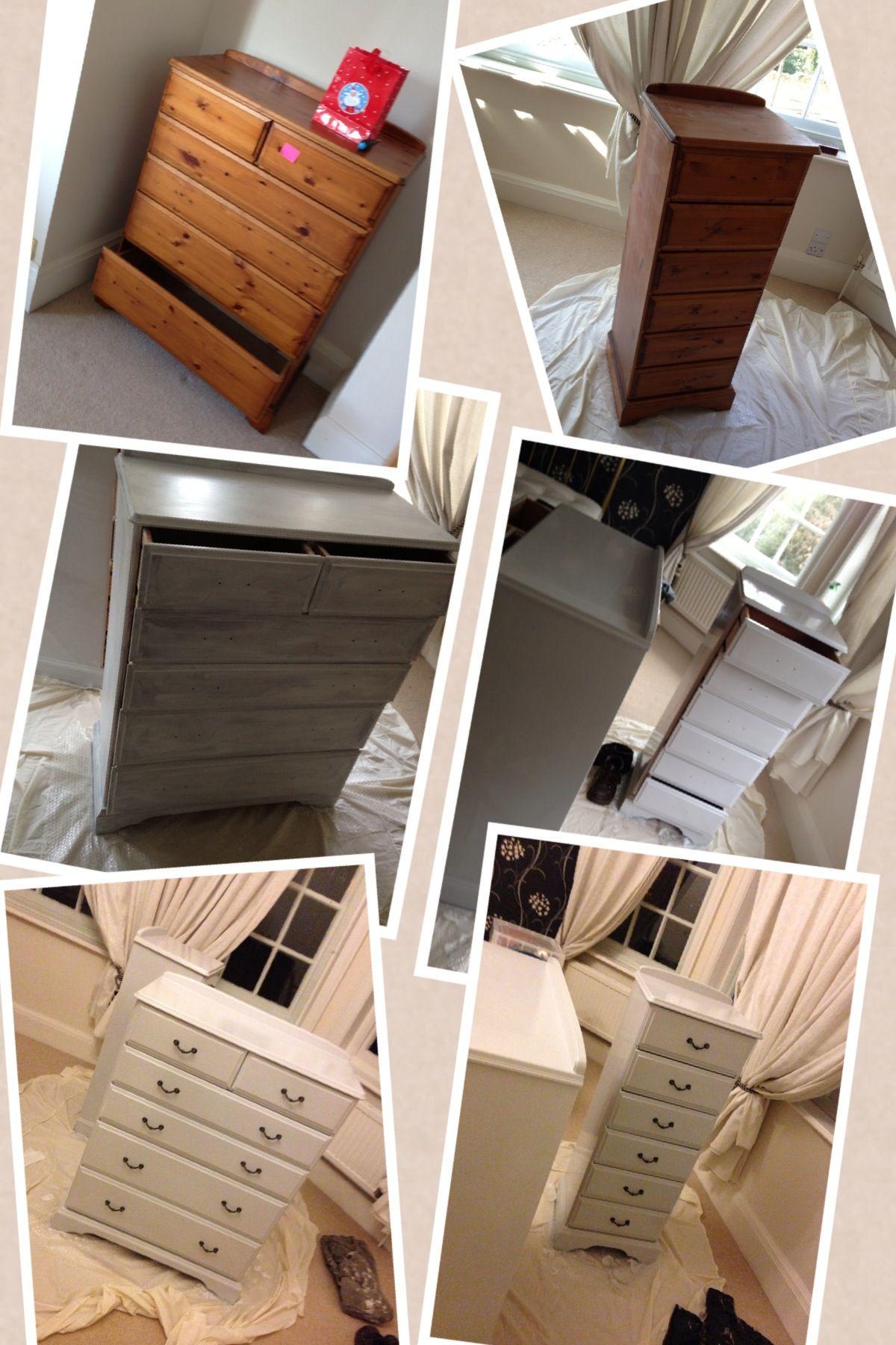 renovating old furniture. renovating old furniture by teejay