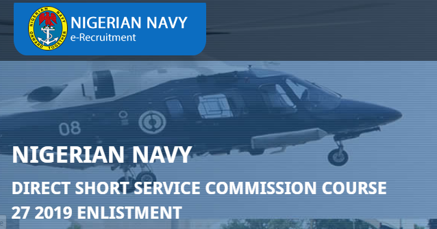 44bbe211378040880060e951d4b1527d - Application Form For Navy Recruitment