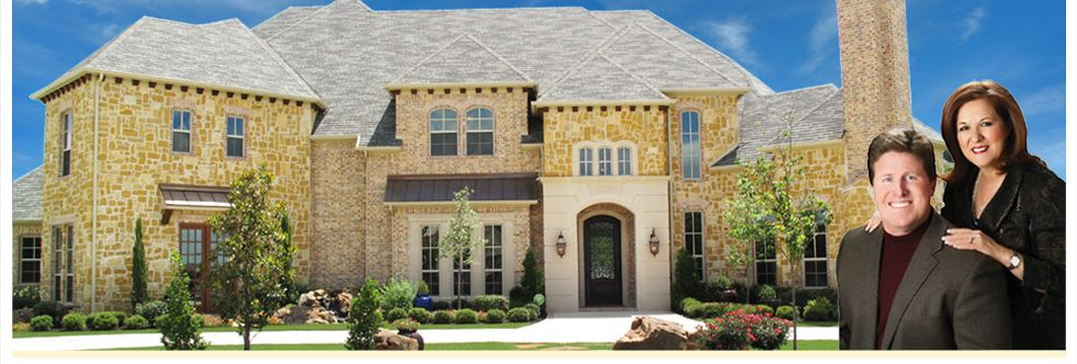 John Askew Homes Custom Home Builders Fort Worth Aledo