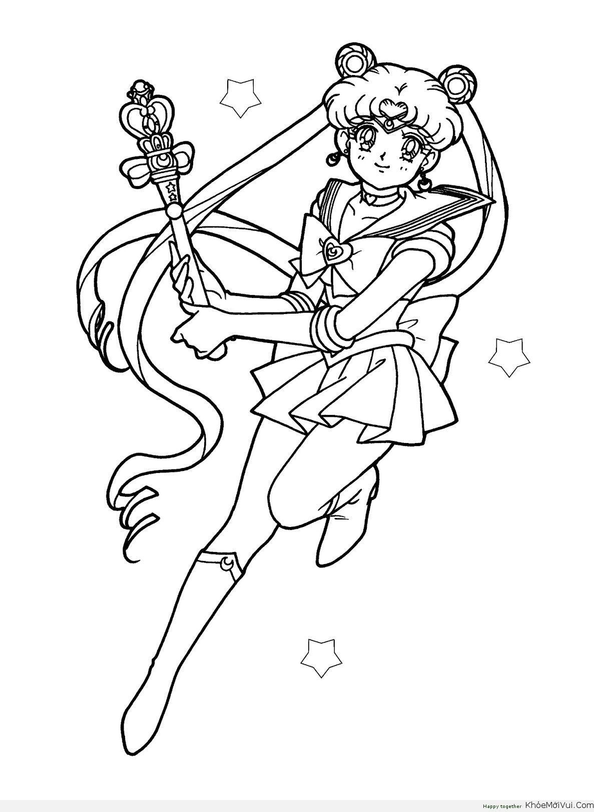 Pin de Uyên Vũ en anime | Pinterest