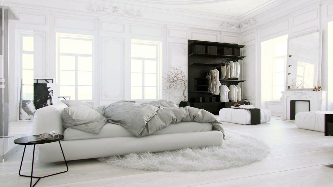 Meubels duitsland goedkoper trendy slaapkamer kopen in duitsland