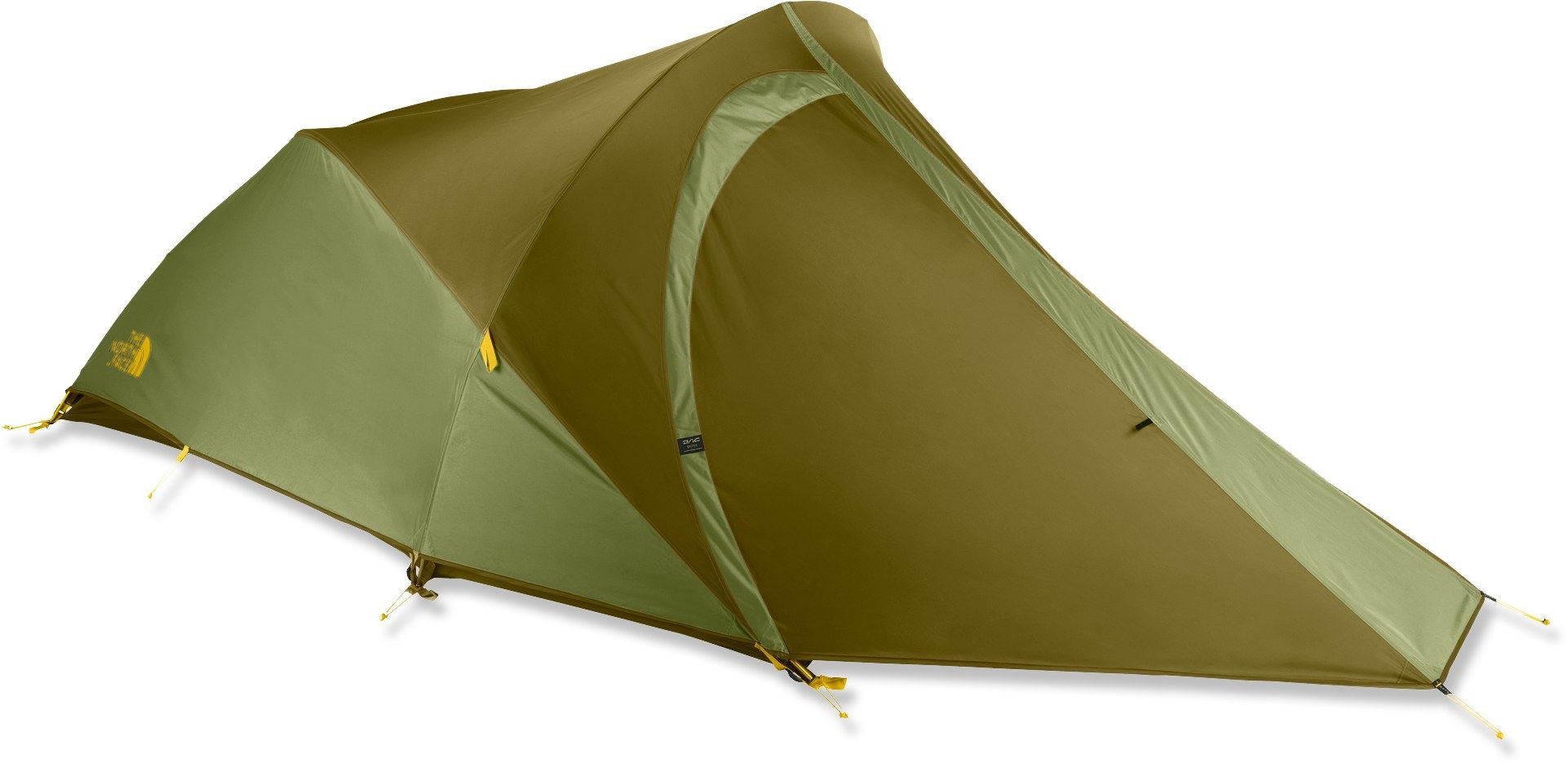 The North Face Tadpole 23 Tent - Free Shipping at REI.com  sc 1 st  Pinterest & The North Face Tadpole 23 Tent - Free Shipping at REI.com | Tents ...
