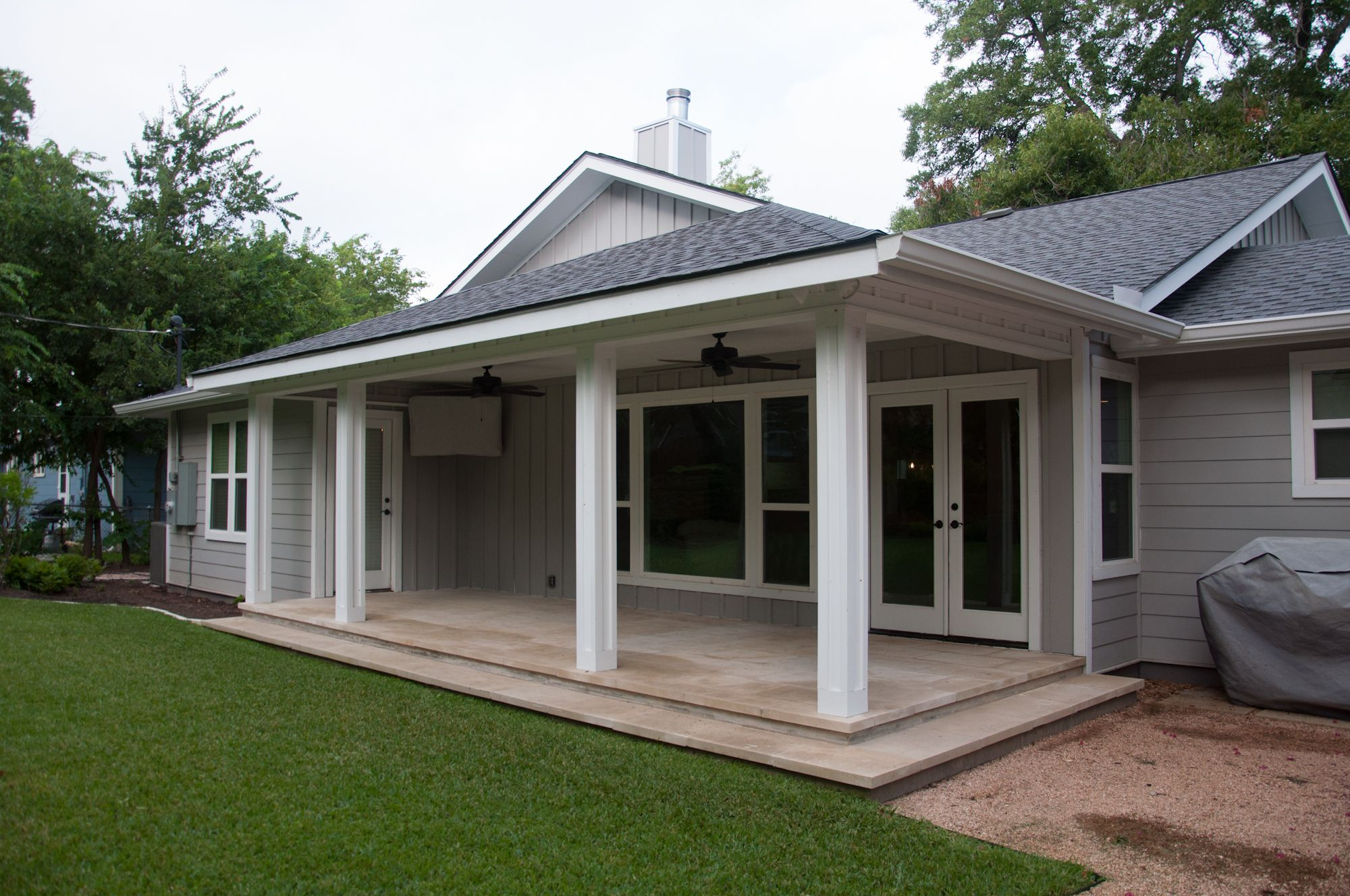 Patio Cover Plans Build Your Patio Cover Or Deck Cover Building A Deck Patio Roof Building A Patio