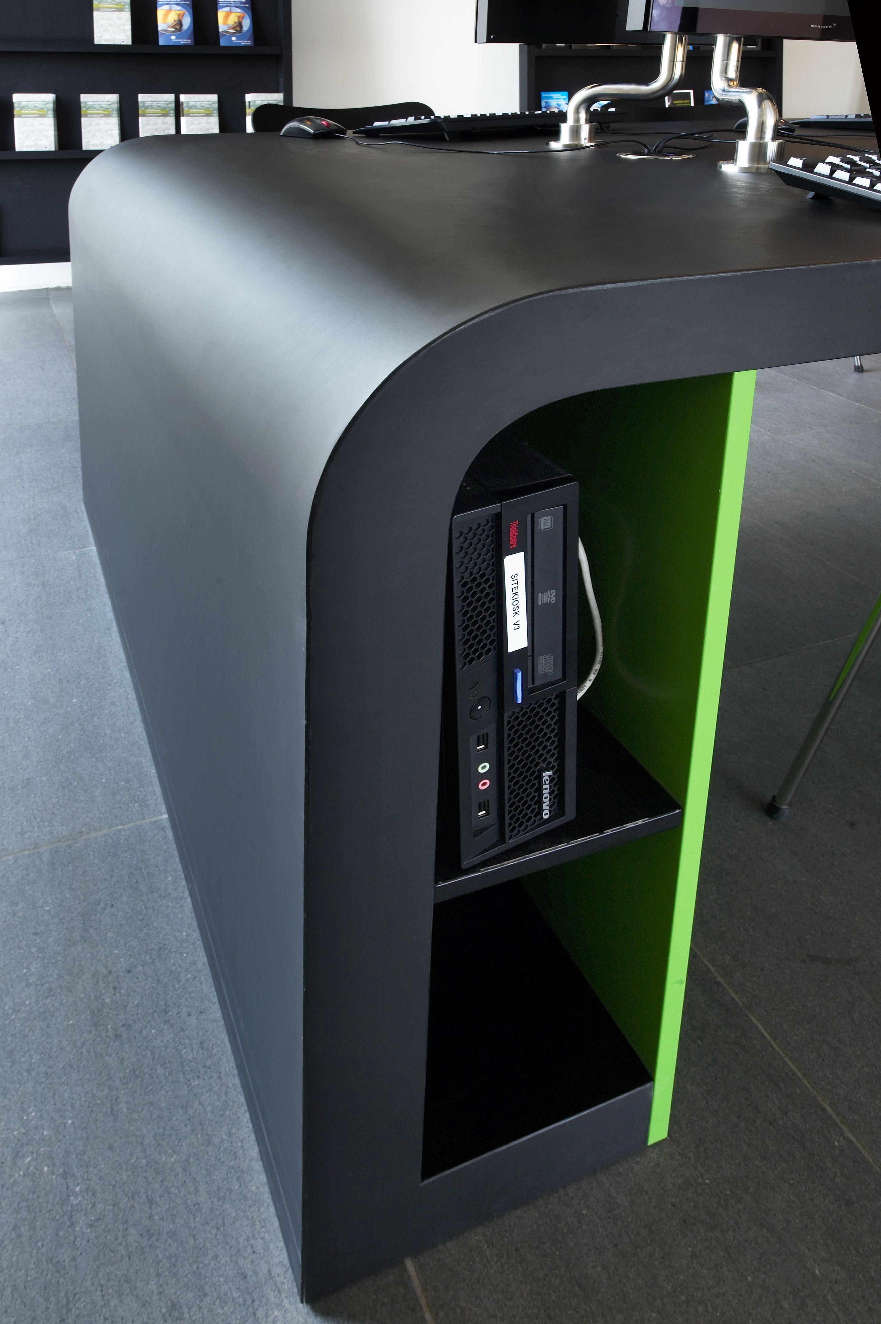 desk tops furniture. Kontor - Desktop Furniture Linoleum \u2013 Forbo Interior Design Wakeup Overflade Desk Tops
