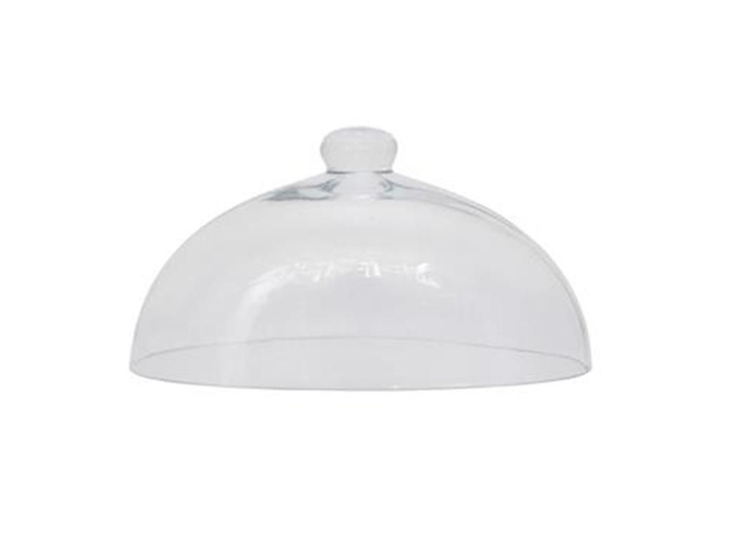 Glass dome oval glass domes glass cakes cake