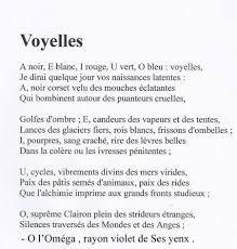 verlaine-poeme