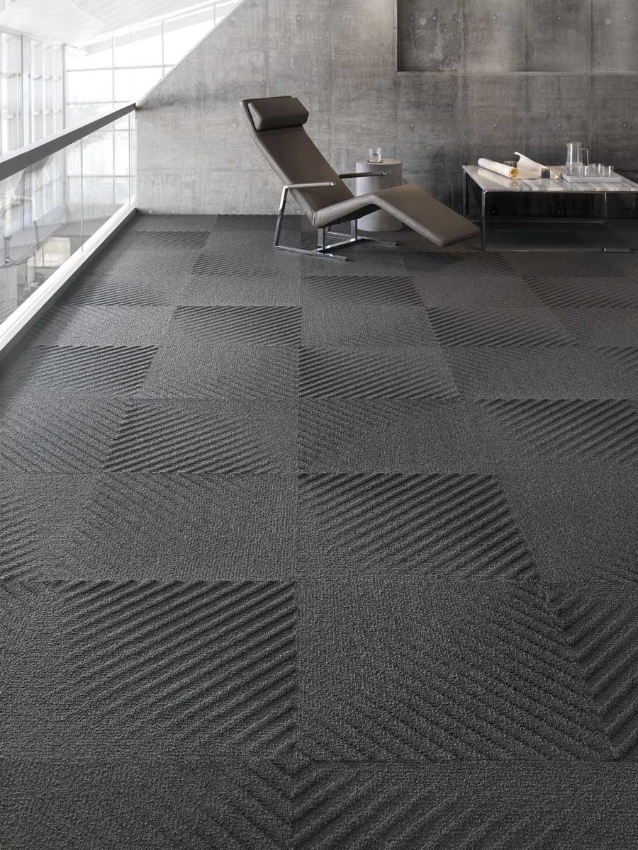 fade relief tile karastan commercial modular carpet mohawk group housing hotel amenity. Black Bedroom Furniture Sets. Home Design Ideas