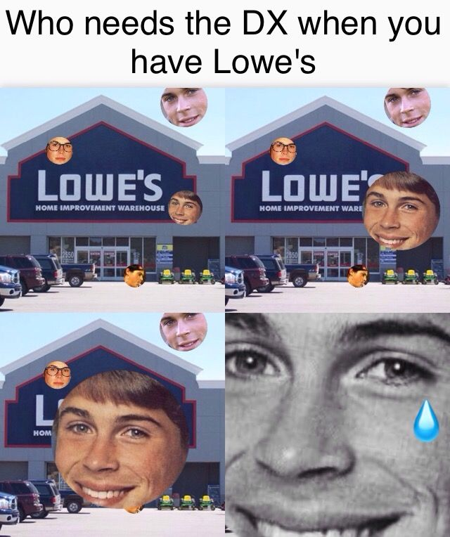 My quality rob Lowe/ Soda memes | The Outsiders
