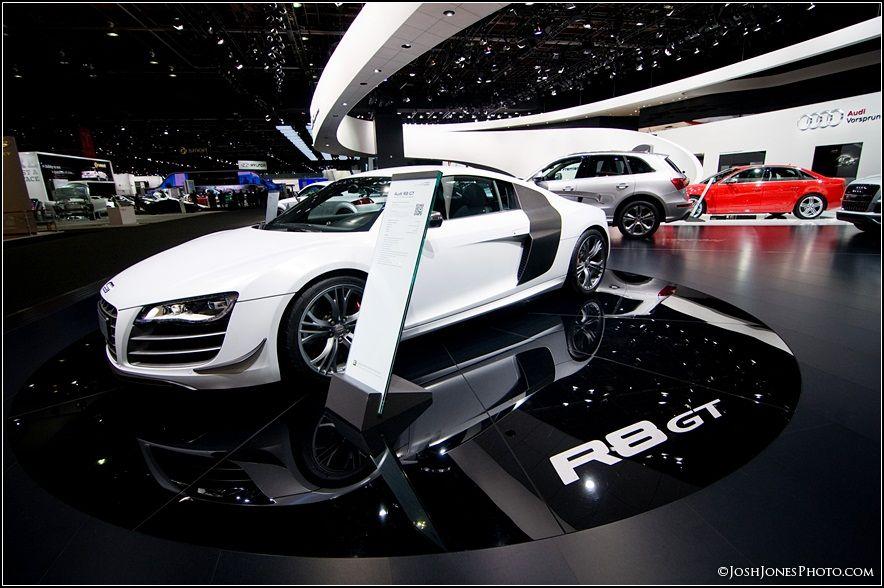 Audi Car Display Google Search MAuto Display Pinterest - Google audi car