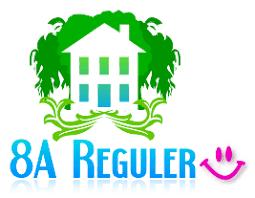 Hasil Gambar Untuk Logo Kelas 8a