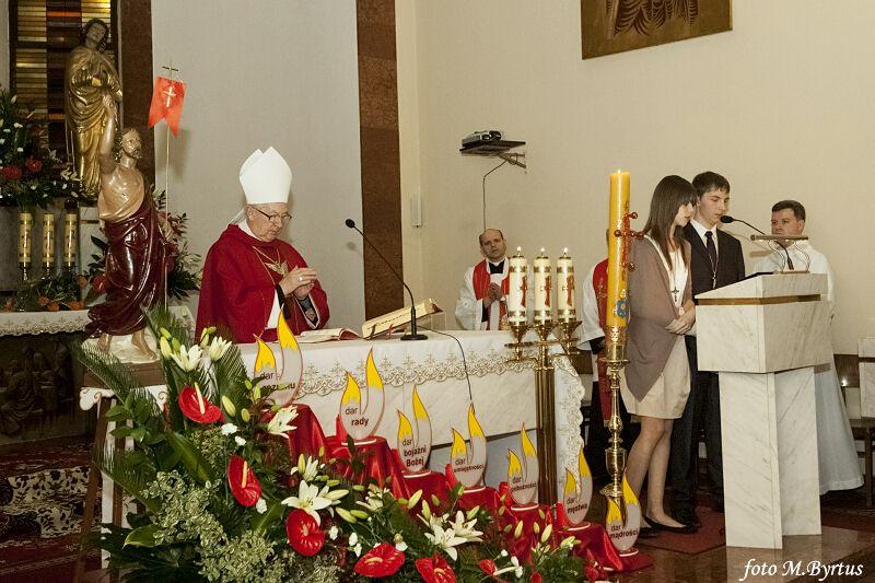 Parafia Sw Kazimierza W Krakowie Chiesa