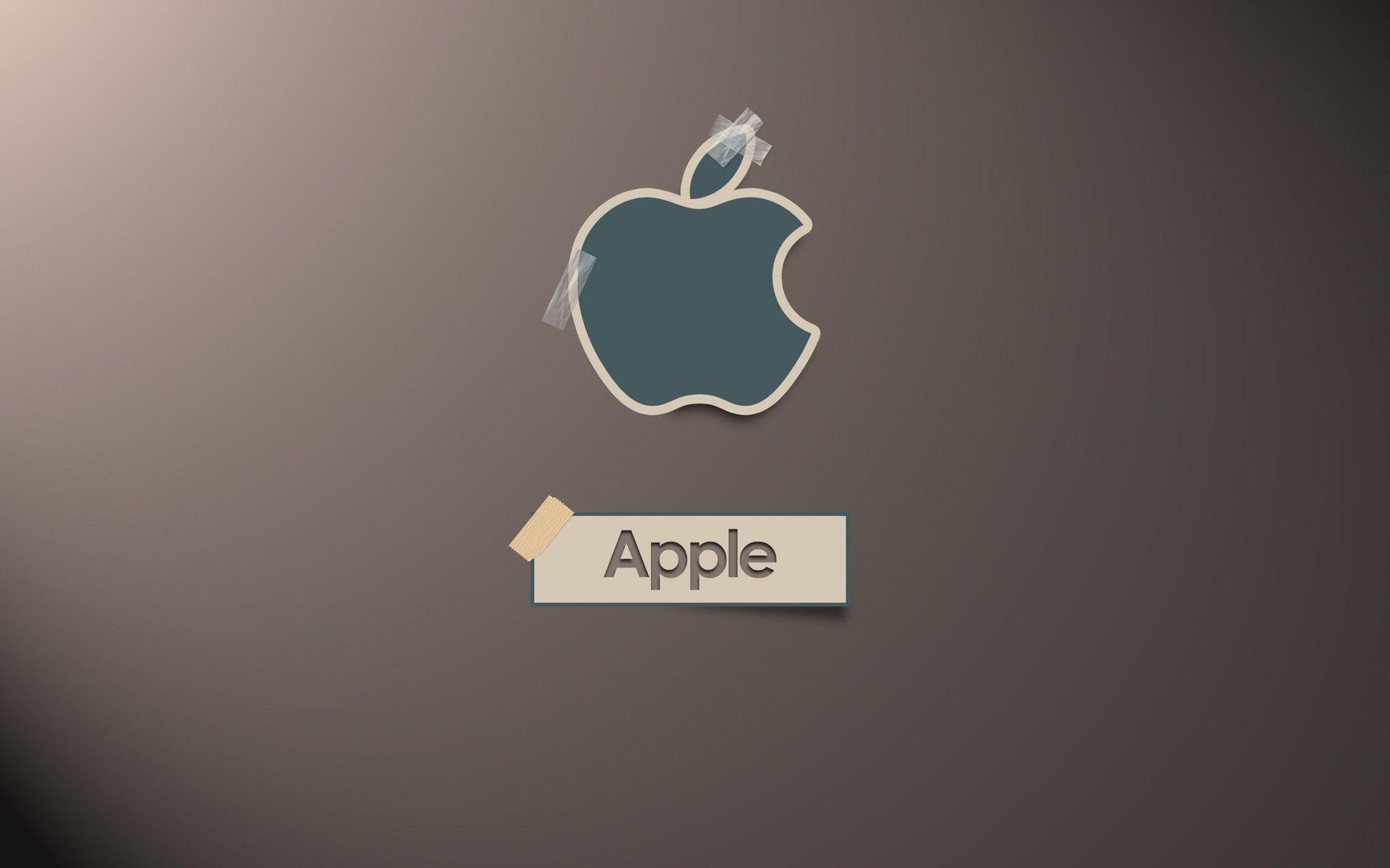 free design background mac download - mac wallpapers hd mac desktop