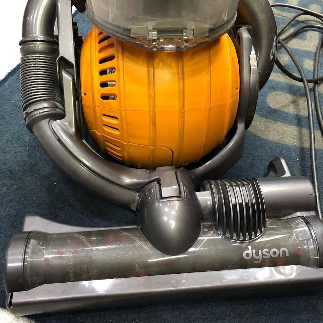 Yucaipa Vacuums We Repair All Dyson And Shark Vacuum Cleaners Vacuums Shark Vacuum Cleaner Vacuum Repair