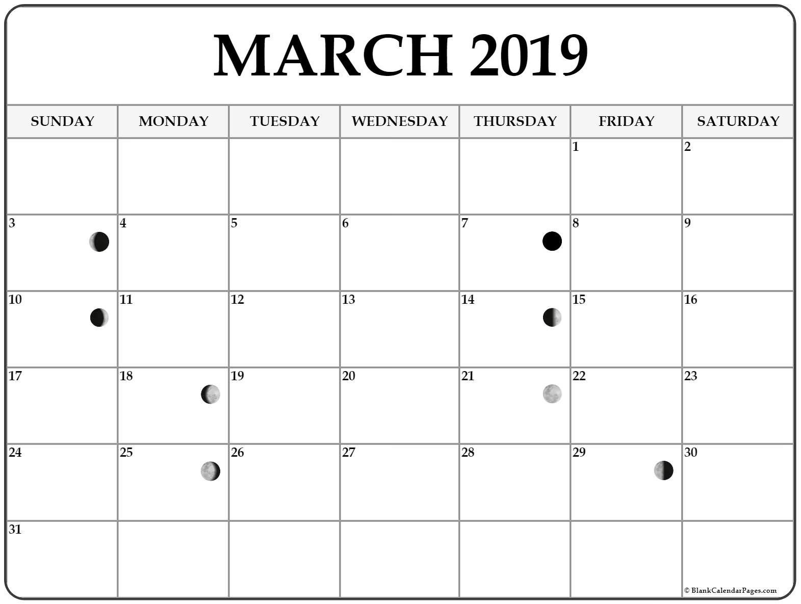 13 Moon Calendar Pdf