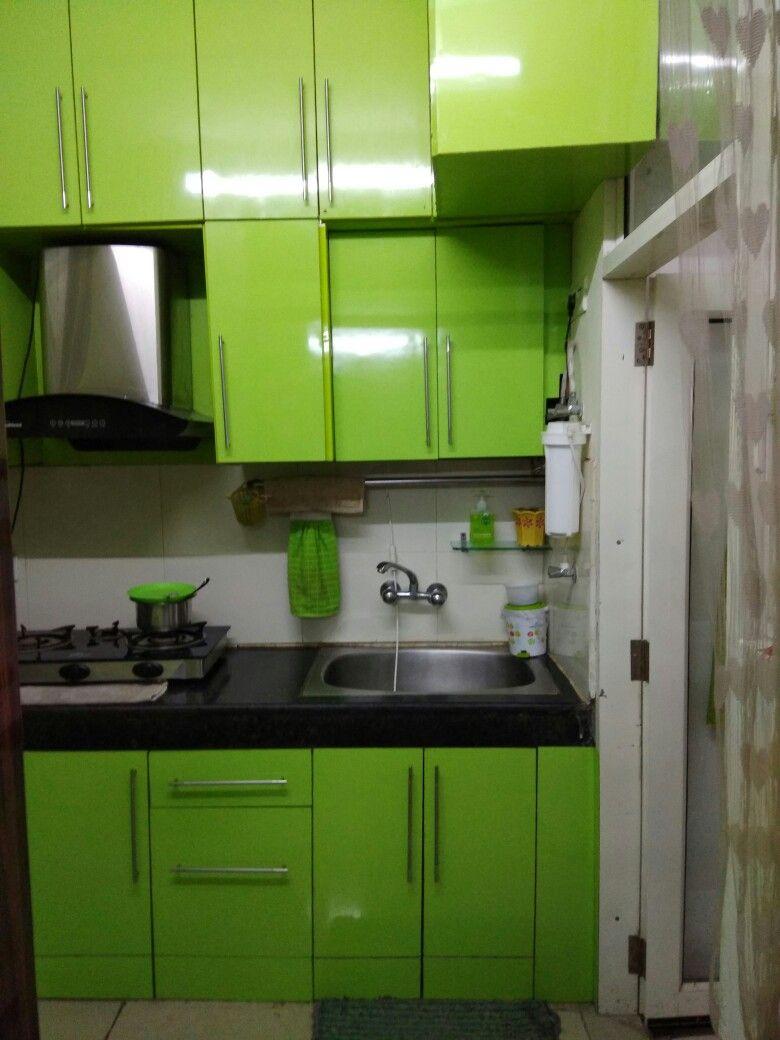small kitchen organization with images small kitchen storage small kitchen organization on kitchen decor organization id=67195