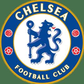 Chelsea Dream League Soccer Logo Url Chelsea Team Chelsea Football Chelsea Logo