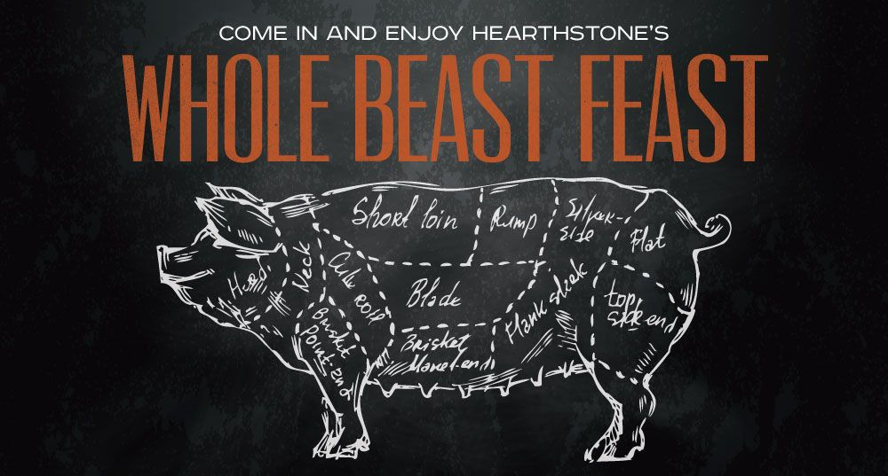 Hearthstone-Beast-Feast-1000x537-20141215 copy.jpg